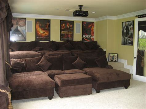 cool home theater zimmer home theater room tags home theaters la verne