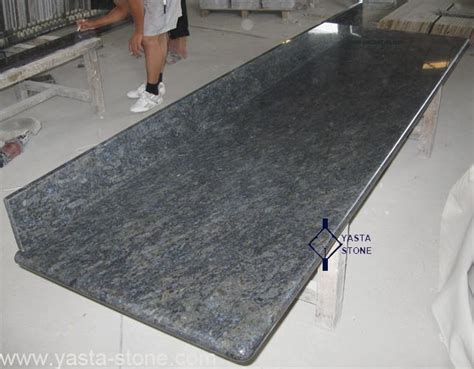 Bluestone Countertops Pros And Cons by Blue Countertops Pictures To Pin On
