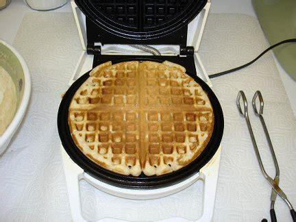 waffle house wiki waffle house waffle maker 28 images the canal house tsawq household he house