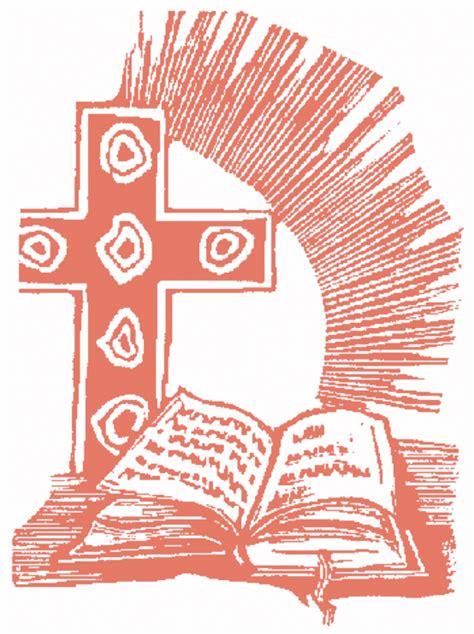 imagenes de dios blanco y negro catequesis 3 la palabra de dios y misi 243 n el salvador