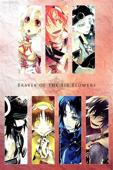 rokka braves of the six flowers vol 3 light novel rokka braves of the six flowers light novel books rokka no yuusha rokka braves of the six flowers anime