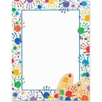 design art border free border design for kids download free clip art free