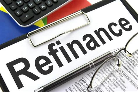 cheapest housing loan in singapore 4 reasons why refinancing using the cheapest home loan isn t always the best move