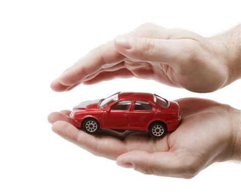 Car Insurance Quotes   Insurely.ca Car Insurance