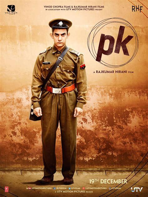 Film Pk Hindi   download free hindi movie pk 2014 hd aamir khan