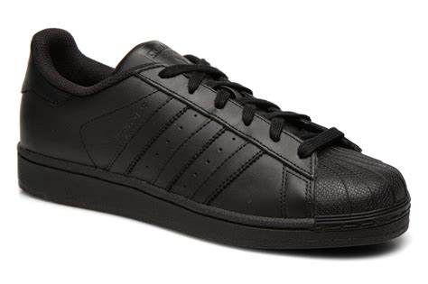 comfortable adidas shoes fashion mens shoes comfortable 80946 adidas originals