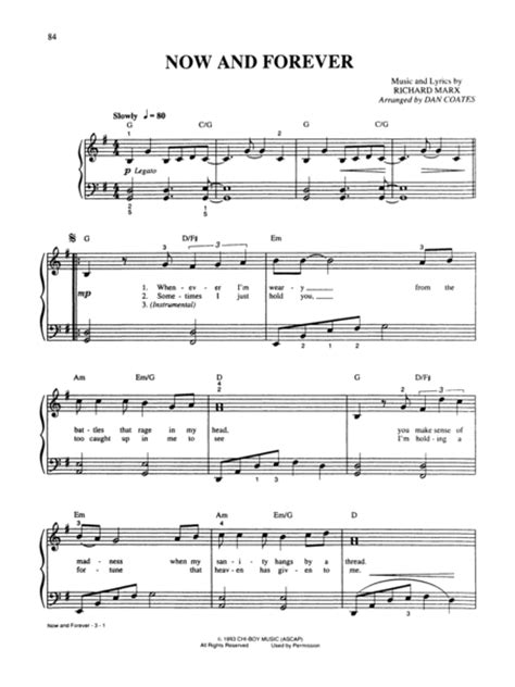 Wedding Songs Piano Sheet by Popular Songs Wedding Easy Piano Sheet