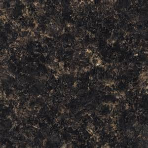 Wilsonart Granite Laminate Countertops - shop wilsonart premium 60 in x 96 in bahia granite laminate kitchen countertop sheet at lowes com