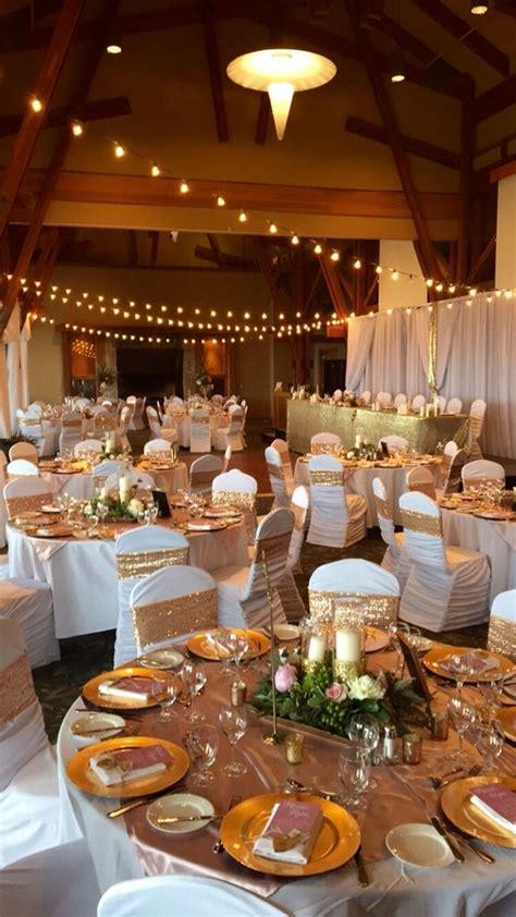 panorama room wedding 43 best westwood plateau panorama room weddings images on westwood plateau gold