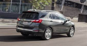 Galles Chevrolet In Albuquerque 2018 Chevy Equinox Dealer In Albuquerque Nm Near Los Lunas