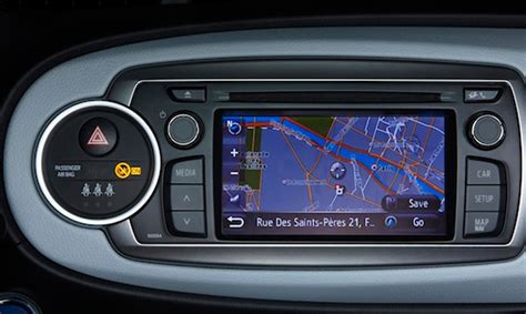 Touch And Go Toyota Toyota Touch Go Touch Go And Toyota Touch Pro Faqs