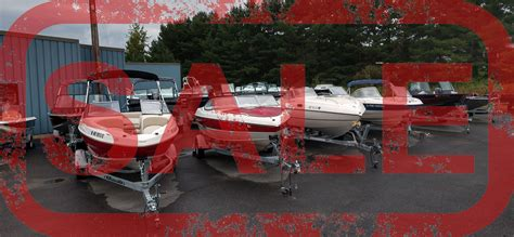yamaha boats for sale in maine used boats maine