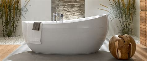Bath Tap Shower Mixer la collection aveo de villeroy amp boch un design