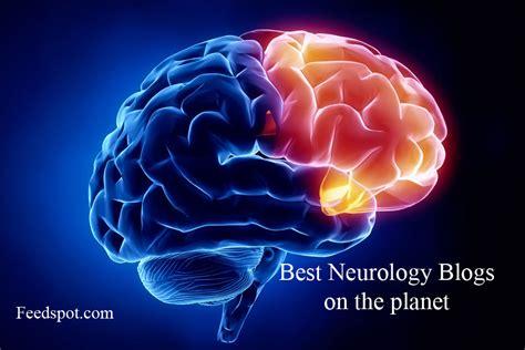best neurology journals top 50 neurology blogs websites for neurologists
