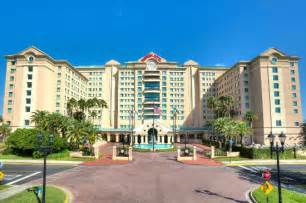 The florida hotel amp conference center bw premier collection orlando