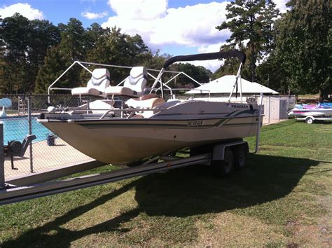 used tracker deck boats for sale tracker party deck 21 boats for sale new and used boats
