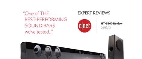 Sharp Sound Bar Ht Sb35d sharp sound bars tv sound bar home theater systems