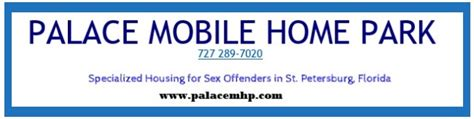 sex offender housing assistance our sponsors