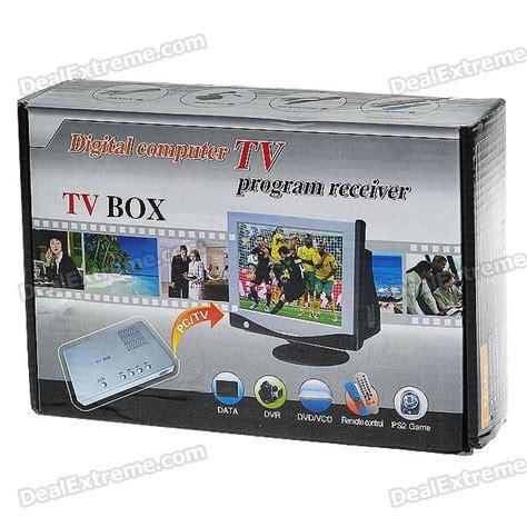 Harga Tv 14 Inc Merk Cina jokowi bakal patenkan tv ciptaan putra daerah kaskus