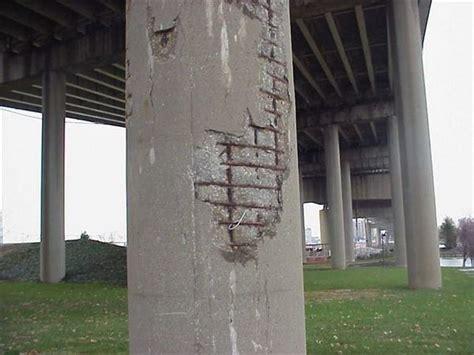 Concrete Repair   Schnell Contractors