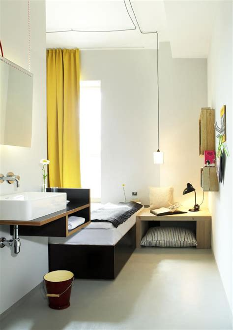 desain kamar mandi yg bagus desain interior kamar tidur minimalis 2016 prathama raghavan