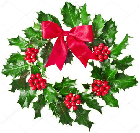 christmas mistletoe decoration stock photo 169 madllen