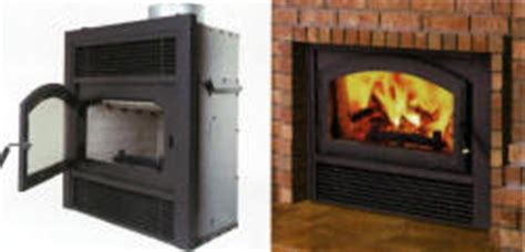 sunburst sales lennox fireplace dealer