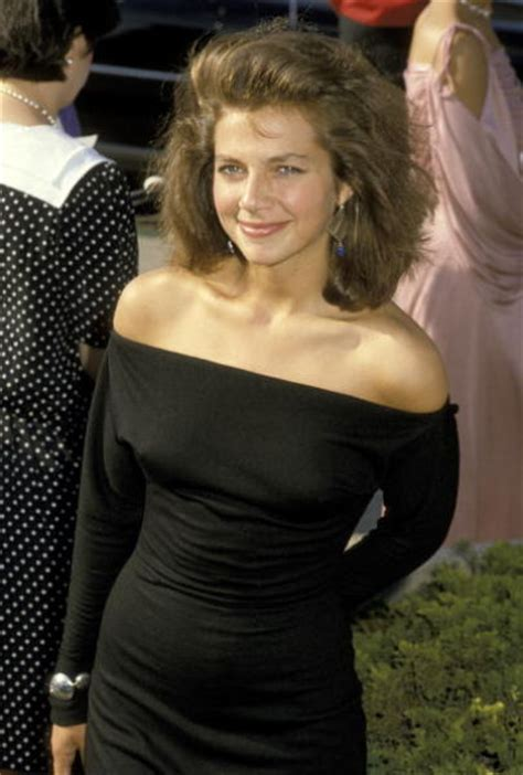 famous female actresses in the 80 s sexy female celebrities of 80s and 90s 42 pics