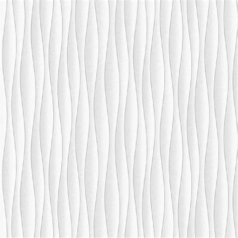 Silver White decor ceramica wave wallpaper white silver fd40133