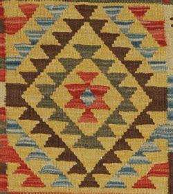 cito tappeti kilim tappeti due tappeti orientali kilim with kilim