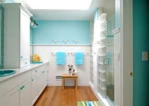 Bathroom Sets Ideas by Kids Bathroom Ideas Worth To Try