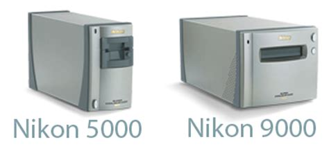 convert 120 negatives to digital professional scanner for digital conversion larsen digital