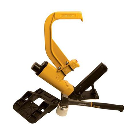 Hardwood Floor Gun Top 28 Wood Flooring Nail Gun Top 28 Wood Flooring Nail Gun Dewalt Hardwood Hardwood Floor