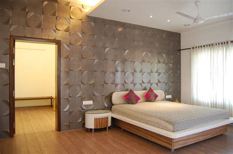 bedroom wall tiles wall tiles designs for living room india bedroom