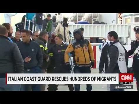 boat r arguments italian police muslims threw christians overboard over