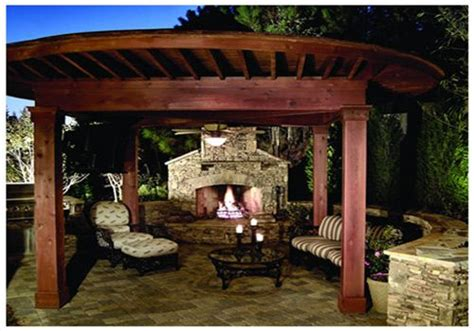 Outdoor Patios Atlanta by 1000 Images About Covered Pergola Ideas On