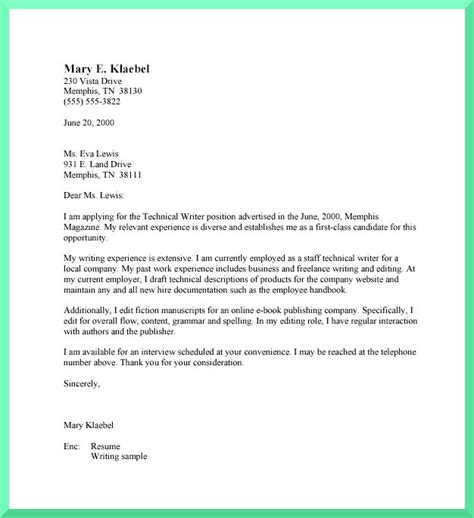 bank reference request letter sle bank reference letter slecash advance application