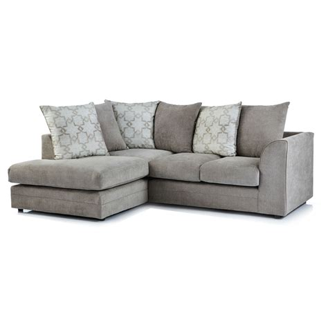 Chaise Lounge Corner Sofa Washington Fabric Corner Chaise Sofa Next Day Delivery Washington Fabric Corner Chaise Sofa