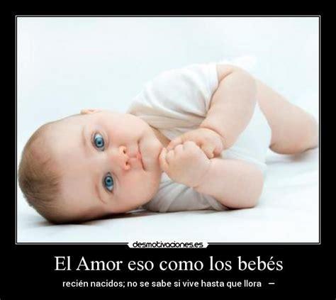 imagenes tiernas de bebes con frases de amor imagenes de beb 233 s recien nacidos con frases tiernas imagui