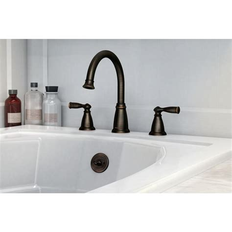 100 moen brantford kitchen faucet moen kitchen faucet with 100 bathroom shower faucet moen t2153orb brantford oil