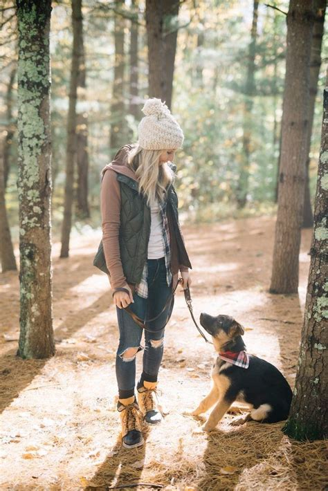 love themes for hike best 25 hiking fashion ideas on pinterest outdoor