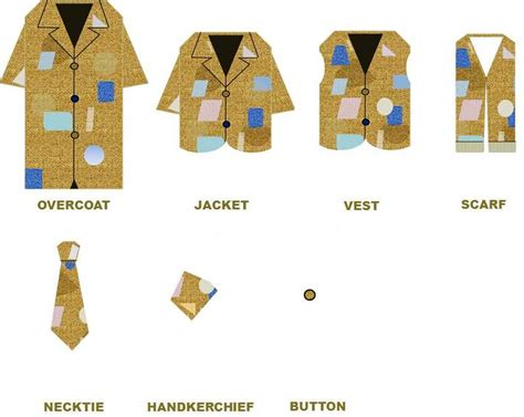 themes of the story overcoat digital flannel boards activities flannel boards and