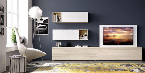 mueble comedor  tv orientable  cm casaidecoracom