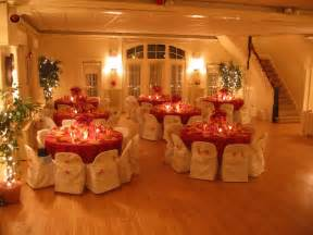 affordable wedding venues in nj stunning cheap wedding venues in nj ideas diy wedding 17194