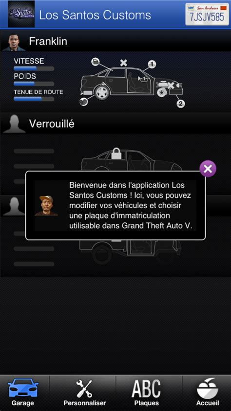 Grand Theft Auto Ifruit by Grand Theft Auto Ifruit Iphone 15 20 Test Photos