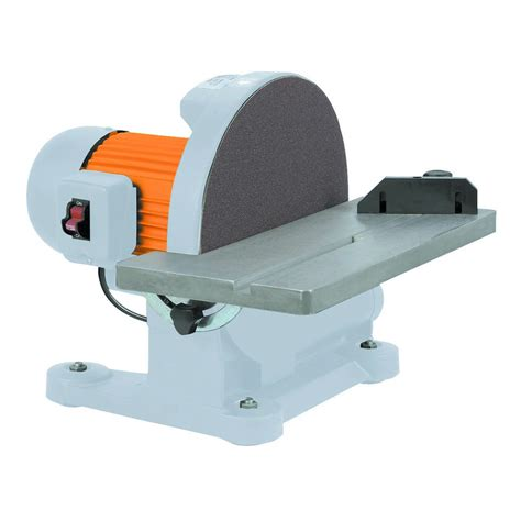 bench disc sander mini bench sander images frompo 1