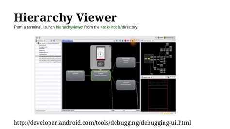 android layout responsive android jam rich responsive layouts udacity lesson 5