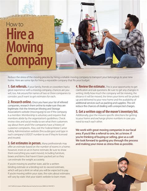 hire a mover austin real estate market update austin real estate and