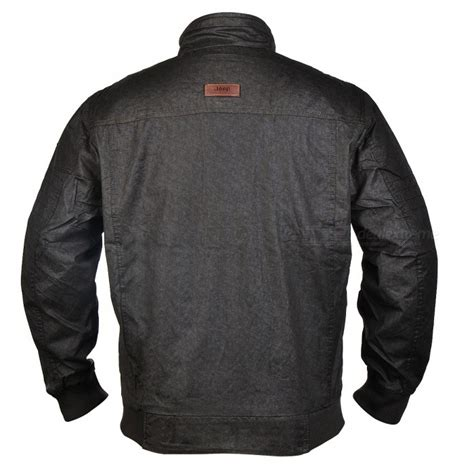 Jaket Jeep Xl jeep rich multifunction business type s jacket