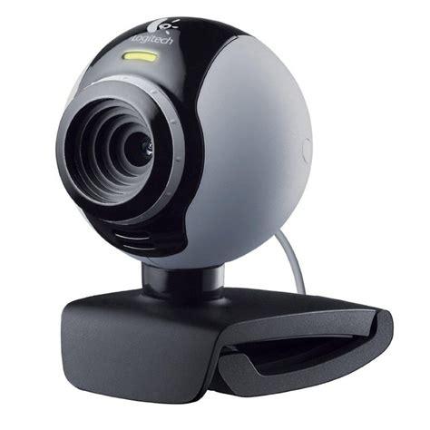 imagenes camara web genius hackearon 73 000 webcams privadas econom 237 a personal